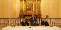 Presentato il Calendario di Umbertide - Notizie da Città di Castello, Umbertide, San Giustino, Montone, Citerna
