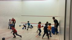 P.E. Curriculums for ages 3-7 to help you run great sports programs