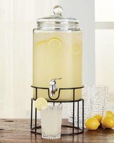 Resultado de imagen para iron bases for juice dispenser