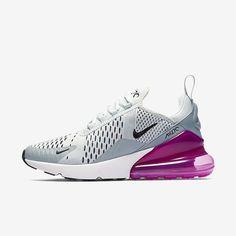NIKE AIR MAX 270  Women's Shoe$150