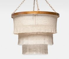Chandeliers | Product Categories | Made Goods