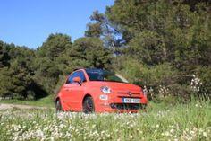 Fiat 500: Δύο εκατομύρια μονάδες! | Autoholix