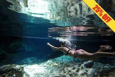 Foto 1 de Tulum + Aktun Chen Park (Caves and Cenote)