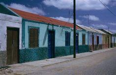 Isla do Sal (Capo Verde)