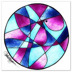 Il Mandala del Nome ❤️FACEBOOK:⚠️www.facebook.com/arteterapiapadova/ SITO INTERNET: 💡💡💡 www.arteterapia-padova.it  #art #artist #artoftheday #artsy #beautiful #creative #draw #drawing #gallery #graphic #mandala #illustration #instaart #instaartist #instagood #masterpiece #paper #pen #pencil #photography #zenbio #polverara #arteterapia #padova #coloringbooks #photooftheday #picture #sketch #sketchbook #tagsforlikes