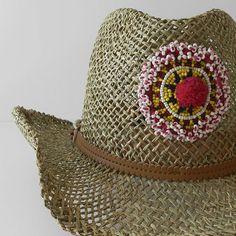 17 mejores imágenes de Sombreros  5ea79463454