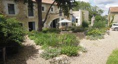 Manoir de la Tête Rouge - #BedandBreakfasts - $110 - #Hotels #France #LePuy-Notre-Dame http://www.justigo.org.uk/hotels/france/le-puy-notre-dame/manoir-de-la-taate-rouge_81239.html