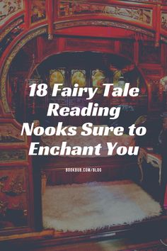Reading Nook Kids, Library Inspiration, Nook Ideas, Inspirational Photos, Librarians, Inner Child, Book Nooks, Great Books, Book Lovers