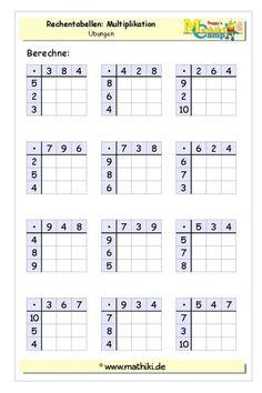 √ 11 Worksheets Taking 3 Away Fun Math Worksheets, Alphabet Worksheets, Kindergarten Worksheets, Math Tutorials, Math Notes, Math School, Math Multiplication, Math Math, Preschool Learning Activities