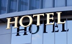 Find Hotel Sign Reflected Glass Building stock images in HD and millions of other royalty-free stock photos, illustrations and vectors in the Shutterstock collection. Neon Signs For Sale, Cool Neon Signs, Vintage Neon Signs, Neon Light Signs, Neon Sign Repair, Fullerton Hotel, Neon Open Sign, Custom Neon Lights, Glass Building