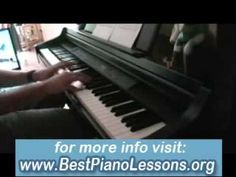 Video Piano Lessons For Beginners -- Learn How To Play Piano Tutorials - http://blog.pianoforbeginners.net/uncategorized/video-piano-lessons-for-beginners-learn-how-to-play-piano-tutorials