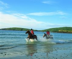 Our Ireland vacation packages are Authentic travel experiences for the Ireland of your dreams. We'll customize the Irish vacation adventure that you want. Ireland Vacation, Ireland Travel, Summer In Ireland, Some Beautiful Pictures, Emerald Isle, Donegal, Vacation Packages, Day Trip, Eye Candy
