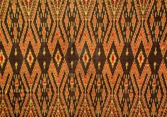 Picture of pattern of thai fabric stock photo, images and stock photography. Chiang Mai, Lovely Things, Kurtis, Fabrics, Tropical, Textiles, Stock Photos, Pattern, Photography