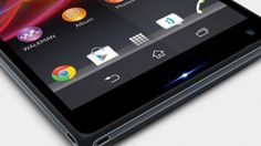 Android L Update 4.5/5.0 Lollipop Expectations: Sony Xperia Z3, Z2, Z1, Z, T2 Ultra, T, TX, V