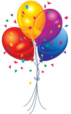 balloon_PNG4961.png (1535×2480)