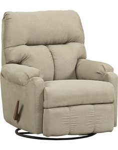 1500 Haverty S Payton Leather Reclining Sofa Living