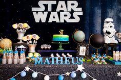 Festa+StarWars+-+Marcela+Castro+-+Frescurinhas+Personalizadas-6014.jpg (1500×1000)
