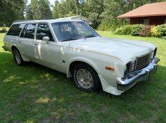 Dodge Wagon, Wagon Cars, Dodge Trucks, Dodge Aspen, Plymouth Valiant, Sports Wagon, Shooting Brake, Dodge Dart, Station Wagon