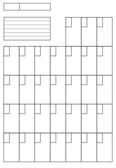 Arc It - A Blog About Staples Arc Notebooks: Print Outs