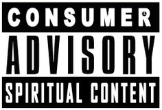 What is the Parental Advisory Explicit Content logo? This is also known as the PAL (Parental Advisory Logo) logo and is used on audio CDs. Parental Advisory, Contrôle Parental, Parental Guidance, Acid House, Overlay Tumblr, Png Tumblr, Ex Libris, Warning Signs, Snowboards