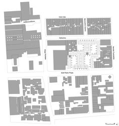 Quinta Monroy/ Alejandro Aravena | disenoarquitectura.cl