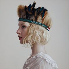 Mary-Jane-Ansell