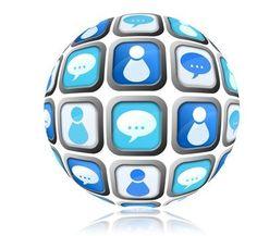 Master Social Media with a Free Inbox Social Aggregator!