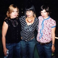 Sleater-Kinney announce U.S. and European tour dates for February and March 2015.