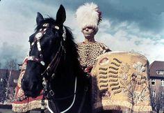 Royal Scots Dragoon Guards Bad Santa, Draft Horses, Military Uniforms, Napoleonic Wars, World War I, Badges, Flags, Tartan, Drums