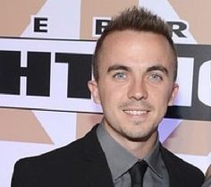 Hollywood Actor Slams Obama Appointment, Tells Americans to 'Wake Up' I LIKE HIS COMMENT THAT HE DID NOT RECOMMEND ANYONE ABOVE THE OTHER, HE JUST SAID THAT THE PRESIDENT HAD LET THE COUNTRY DOWN ON THIS ONE INCIDENT.  FRANKIE MUNIZ IS NO LONGER MALCOM IN THE MIDDLE BUT RIGHT UP FRONT ABOUT BEING ABLE TO SPEAK HIS MIND.
