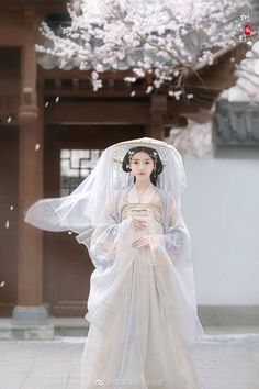 Online Shop For Chinese Traditional Costumes