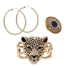 Pretty Panther $39.95