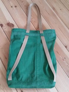 stinla - selbstgemacht bags and totes upcycle Next Jeans, How To Start Knitting, Handmade Bags, Sewing Hacks, Sewing Ideas, Diy Clothes, Bag Making, Diy Fashion, Winter Outfits