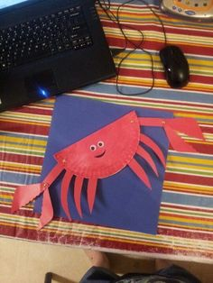 paper_plate_crab_craft (4)