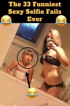 What happens when unabashed narcissism meets unabashed stupidity? These thirty-free outrageously funny sexy selfie fails ever taken! Post Workout Protein, Best Ab Workout, Butt Workout, Ab Workouts, Lose Lower Belly Fat, Funny Sexy, Best Abs, Love, Mom Humor