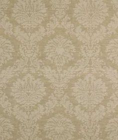 Robert Allen Heavenly Soft Birch Fabric - $53.8 | onlinefabricstore.net