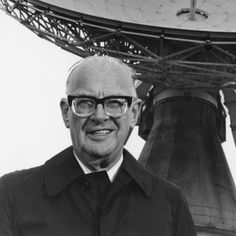 A sci-fi legend and science visionary, writer Arthur C. Clarke's ideas stirred the imagination of countless readers. Learn more at Biography.com.