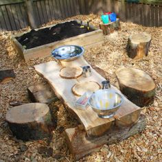 soil kitchen and soil pit, via infinite playgrounds