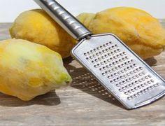 Com esse método de limão congelado você vai dizer adeus à muitas doenças. Aprenda a fazer e comece a usar - Receitas e Dicas Rápidas