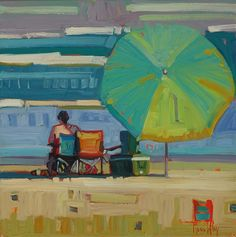 Ren� Wiley Gallery Artworks Gallery