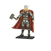 Marvel Universe Action Figure - Thor