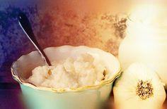 Dips, Recipes, Food, Sauces, Essen, Dip, Meals, Ripped Recipes, Eten