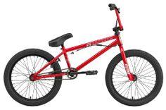 Eastern Bikes Piston Gyro 2014 Edition BMX Bike, Gloss Red Eastern http://www.amazon.com/dp/B00JEN9YRO/ref=cm_sw_r_pi_dp_O7SQtb0JATCF4295
