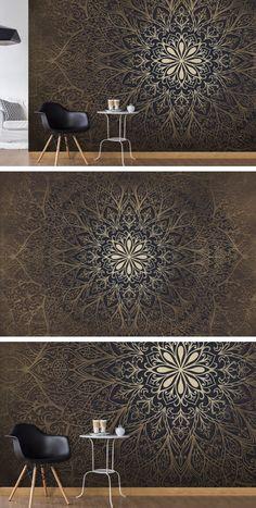 Vlies Fototapete 350x245 Cm   3 Farben Zur Auswahl   Top Tapete Wandbilder  XXL Wandbild Bild