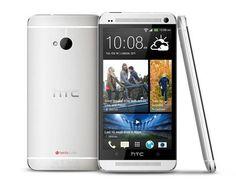 HTC One, un Android elevado a la máxima potencia | BolsaSpain