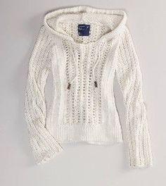 Revenge Fashion: Emily Thorne outfits
