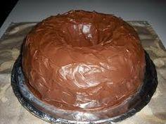 Hershey's Chocolate Cake  http://recipemarketing.blogspot.com http://bakingandcookingrecipes.com/kitchenanddining