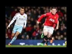 Manchester united 2 vs west ham 1, live update English premiership leagu...