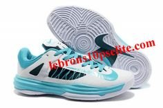 quality design 345a1 49f1e Nike Lunar Hyperdunk X Low 2012 Basketball shoes New Jordans Shoes, Buy Nike  Shoes,