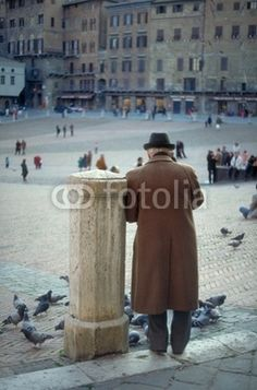 Siena Piazza del Campo is a great travel photo that can be downloaded now for free from Fotolia.